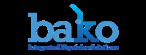 bako member benefit for iped members
