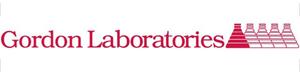 gordon laboratories membership benefits