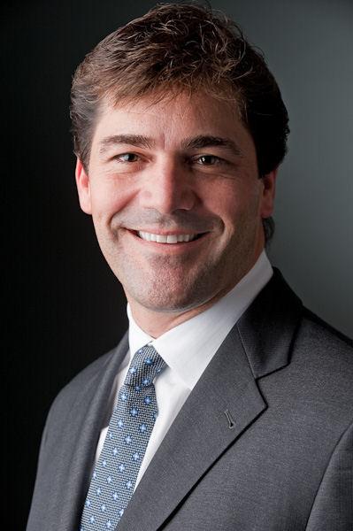 Brad Bakotic, DPM, DO