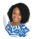 Sherunda Simone Josey, DPM, MPH