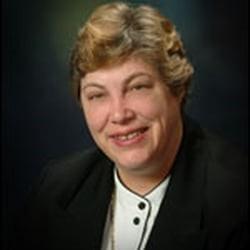 Cynthia Cernak, DPM