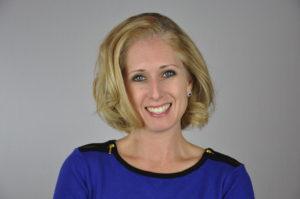 Cindy Pezza, PMAC