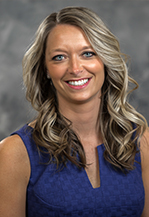 Dr. Megan L. Oltmann