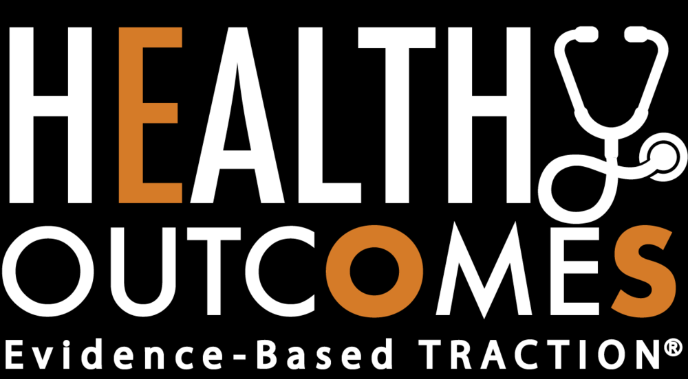 healthy outcomes
