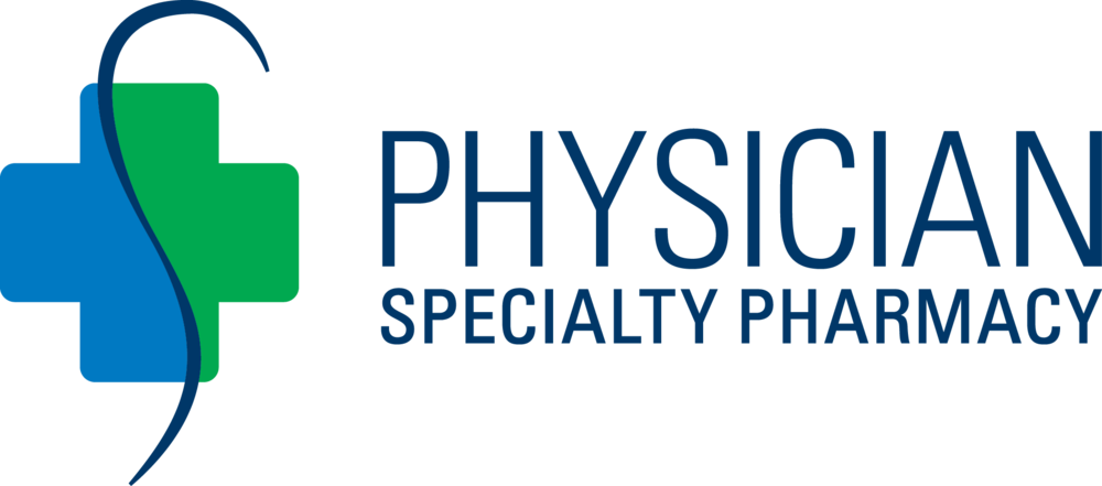Physician Specialty Pharmacy