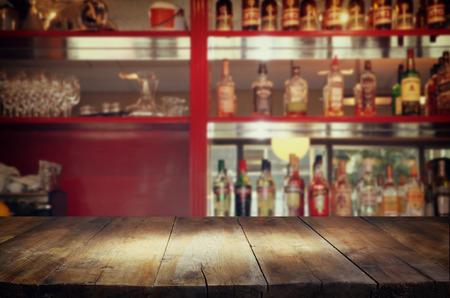 48054565_S_bar_pub_liquor_alcohol.jpg