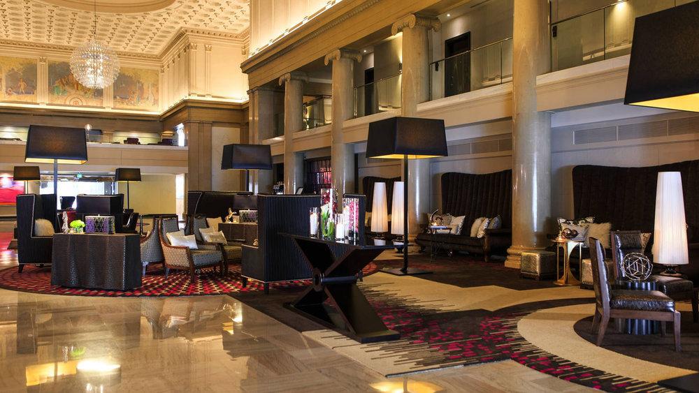 dendr-lobby-0010-hor-wide.jpg