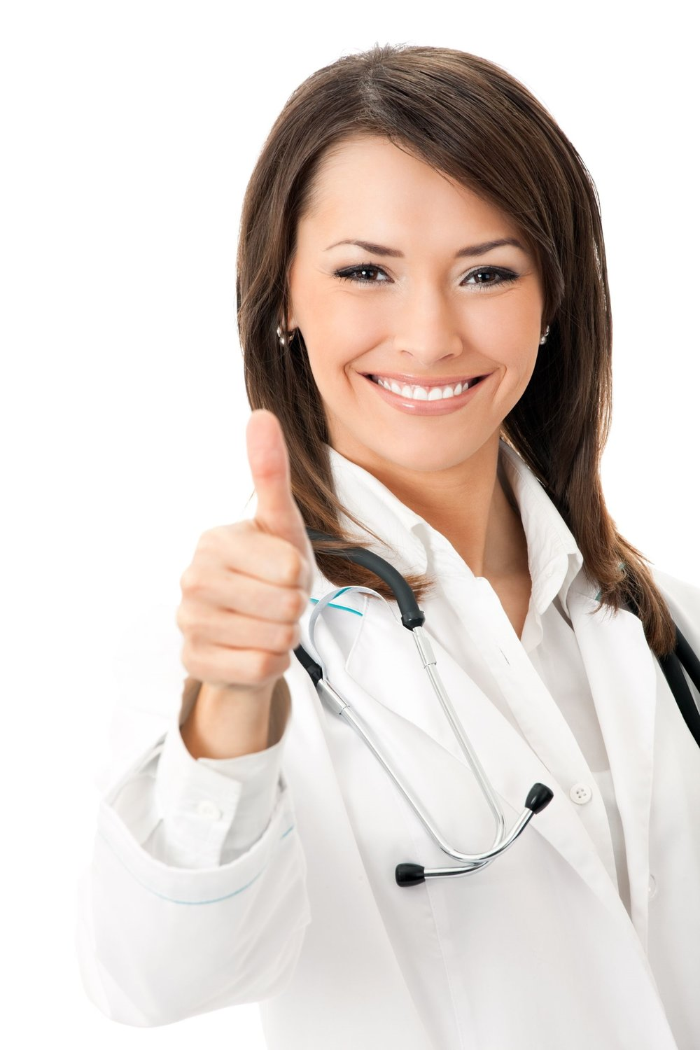 9098122_Doctor_Thumbs up_Women.jpg