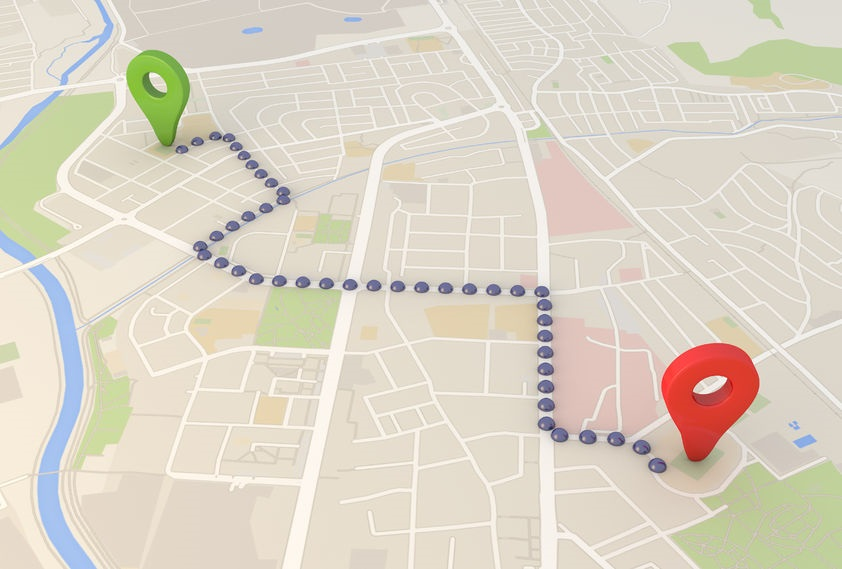 26785770_M_3d_City_Destination_Directions_Distance_gps_Journey_Location_Map_Pin_Place_Pointer_Road_RoadMap_Route_Street_Town_.jpg