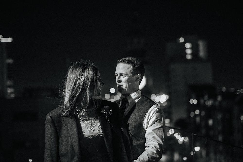Kristine&Dan2017-321.jpg