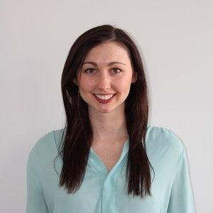 Laura Bosovich