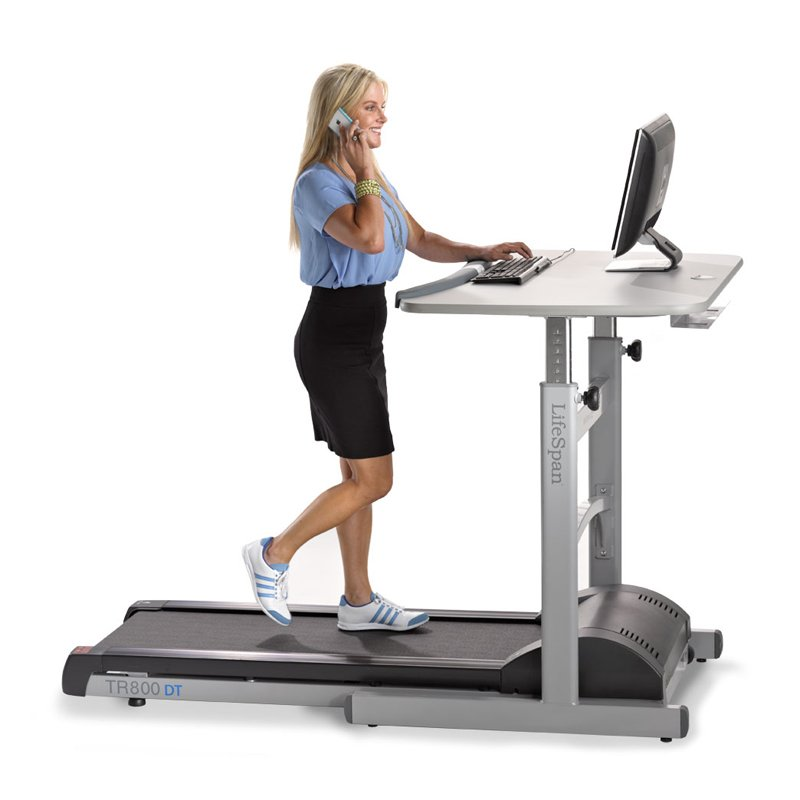 lifespan-fitness-treadmill-desk