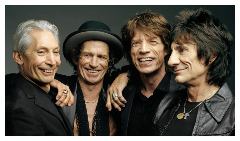 the rolling stones слушатьthe rolling stones – paint it black, the rolling stones - ride 'em on down, the rolling stones sympathy for the devil, the rolling stones angie, the rolling stones blue and lonesome, the rolling stones satisfaction, the rolling stones – paint it black перевод, the rolling stones скачать, the rolling stones слушать, the rolling stones paint it black скачать, the rolling stones – she's a rainbow, the rolling stones - doom and gloom, the rolling stones play with fire, the rolling stones да будет свет, the rolling stones – gimme shelter, the rolling stones перевод, the rolling stones - angie перевод, the rolling stones wiki, the rolling stones sympathy for the devil скачать, the rolling stones 2016