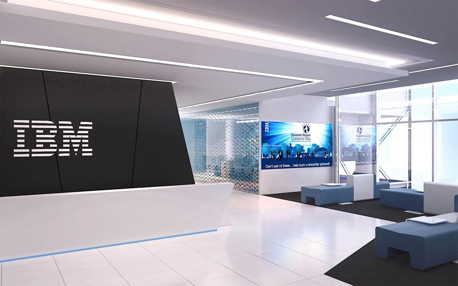 ibm says get back to the office neuerspace rh neuerspace com