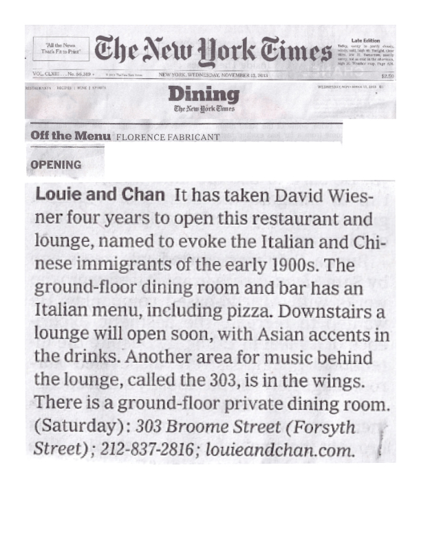 LOUIE-AND-CHAN---NY-TIMES---11.13.13.jpg