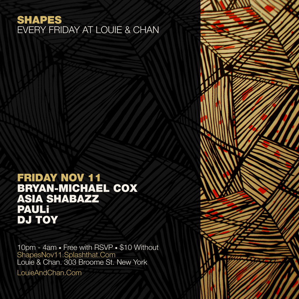 Shapes Nov 11.png