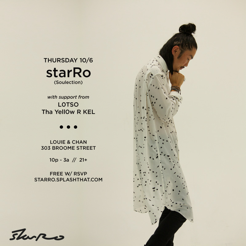 StarRo-at-Louie1.jpg