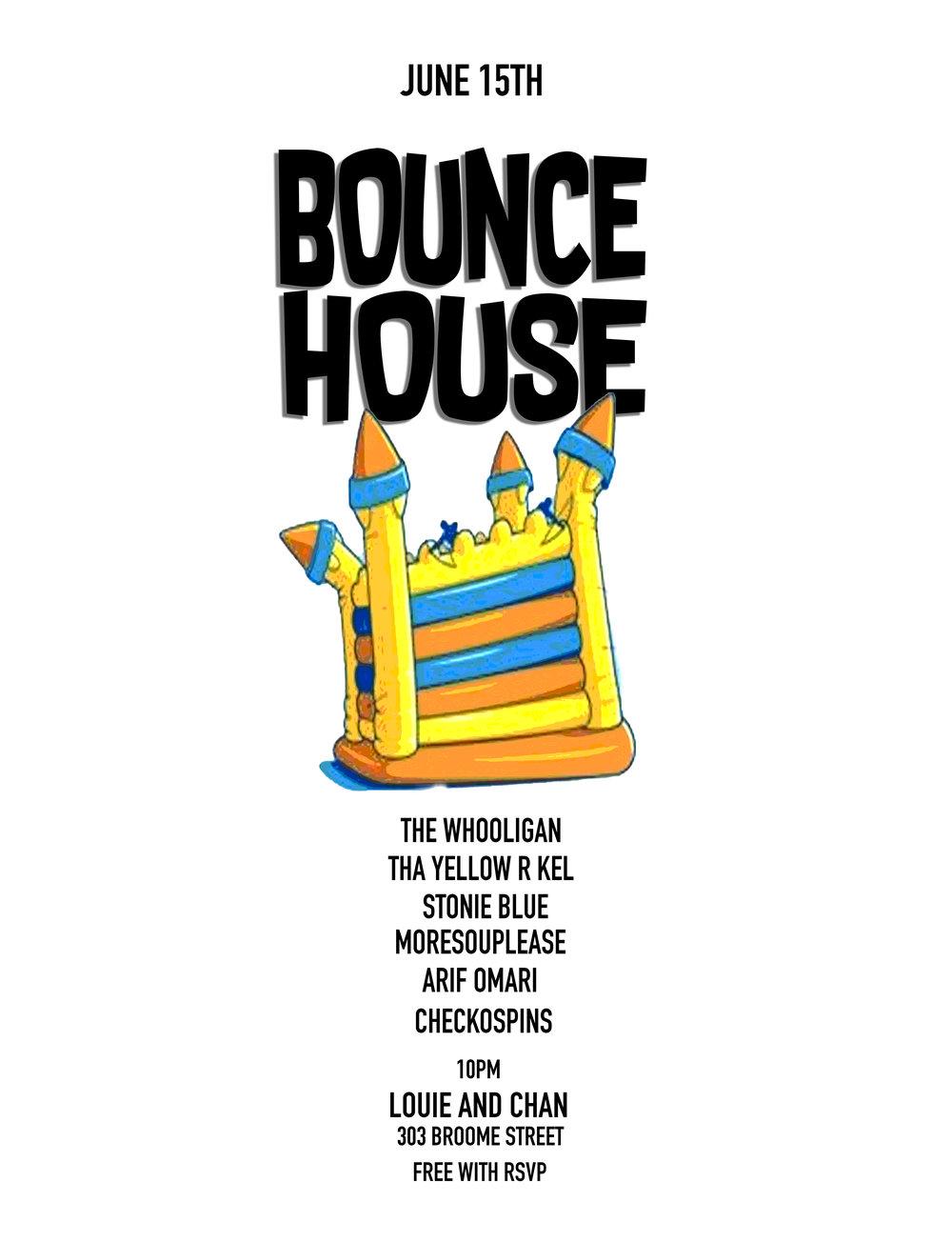 bounce house.jpeg