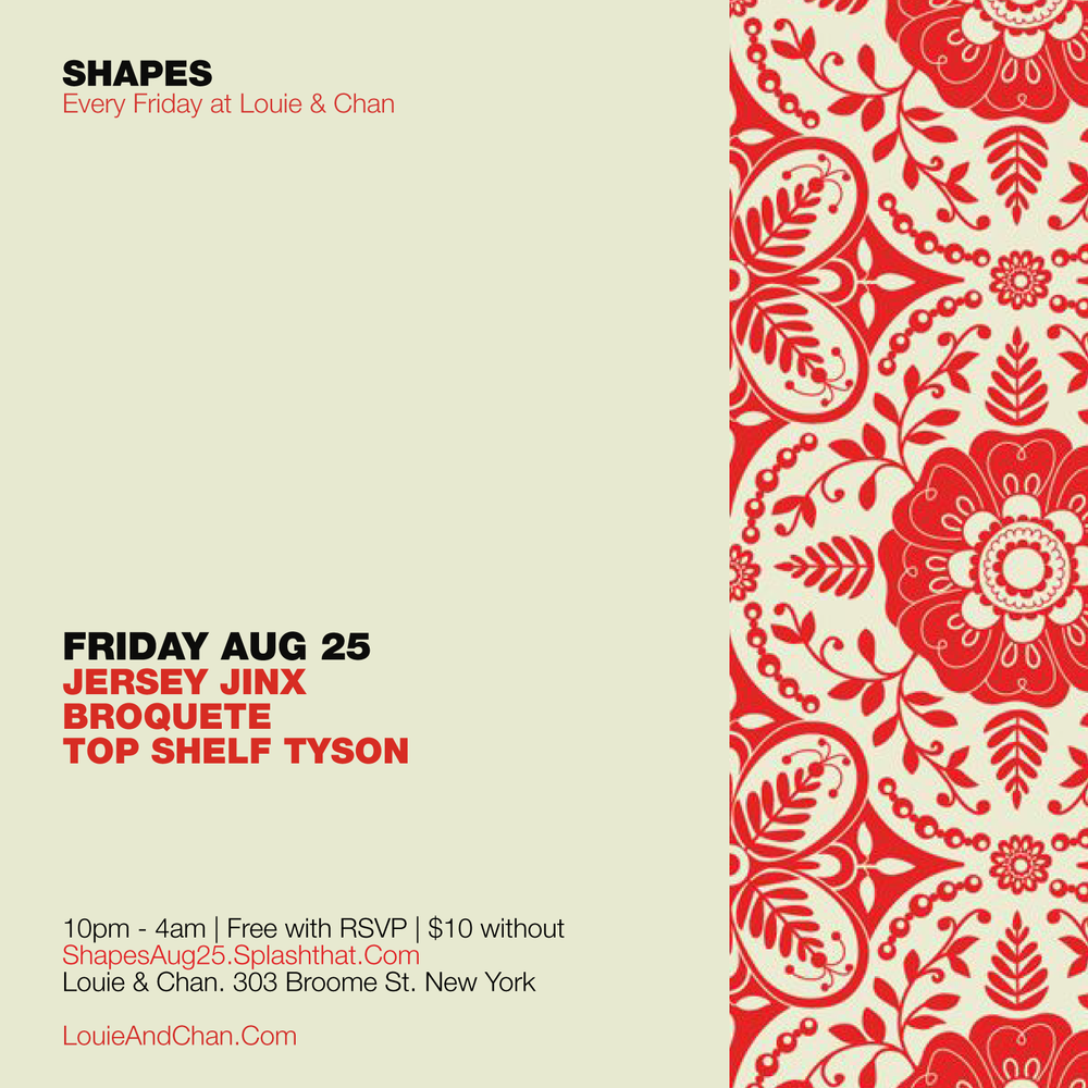 Shapes Aug 25-1.png