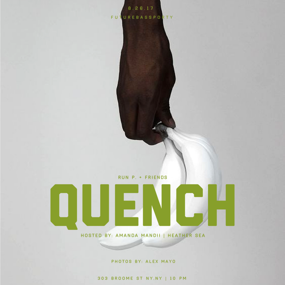 QUENCH [8.26.17].png