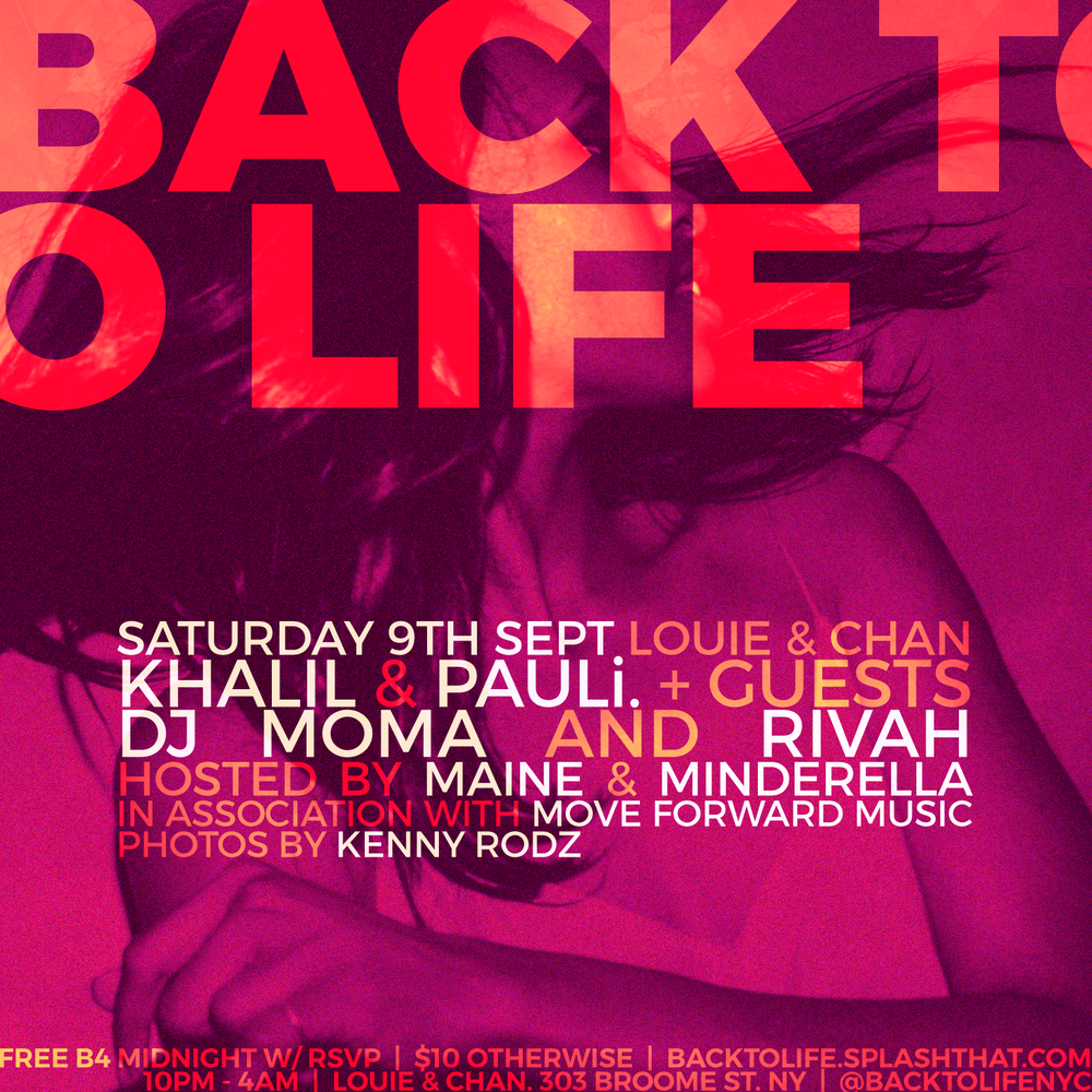 BackToLife Sept9e.png