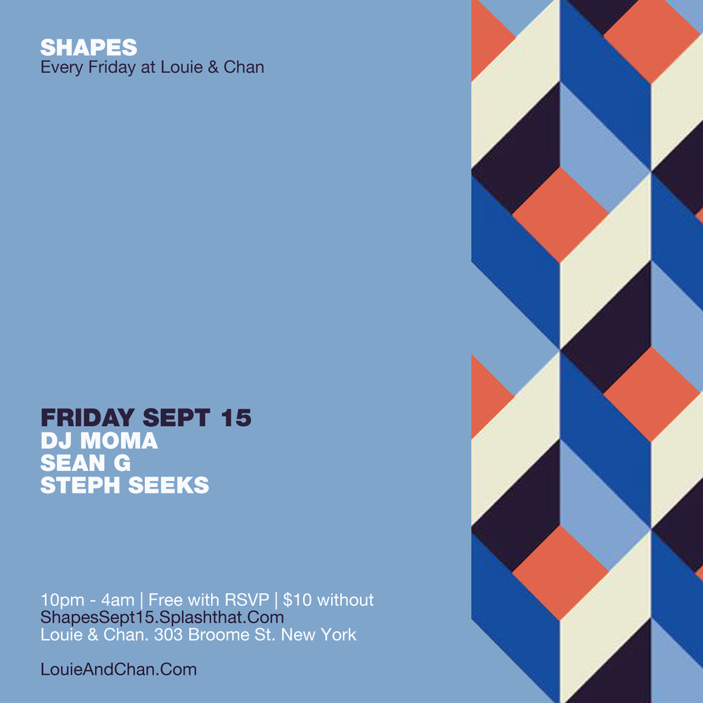 Shapes Sept 15.png