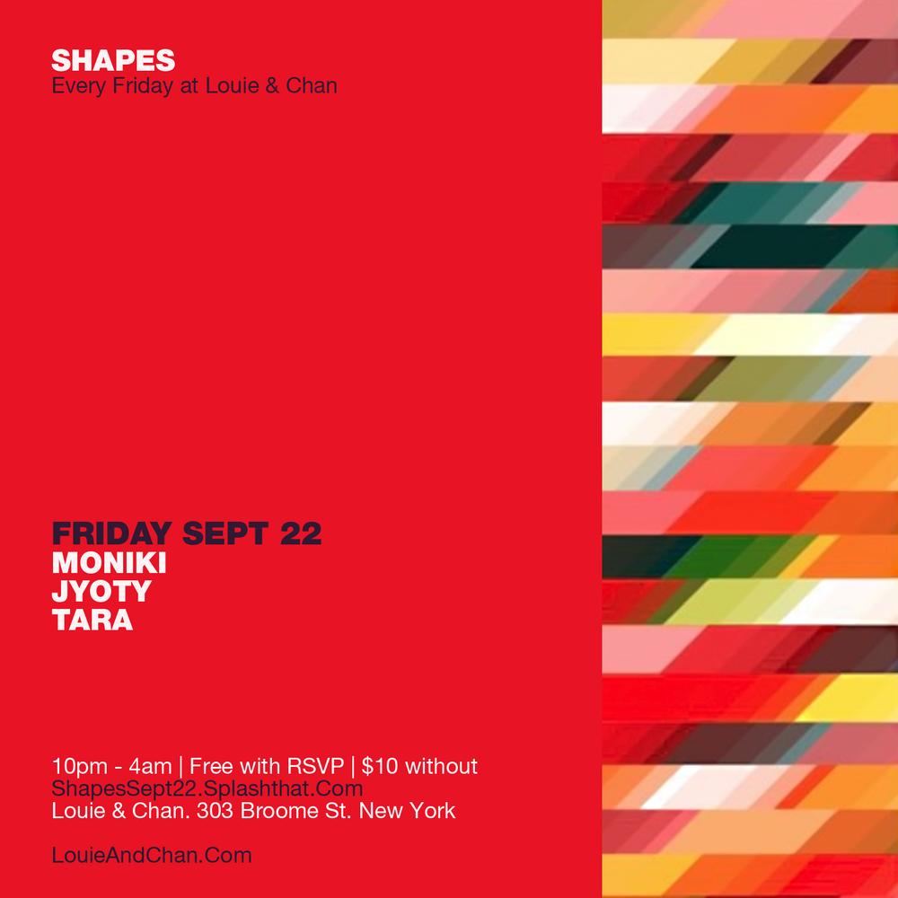 Shapes Sept 22.png