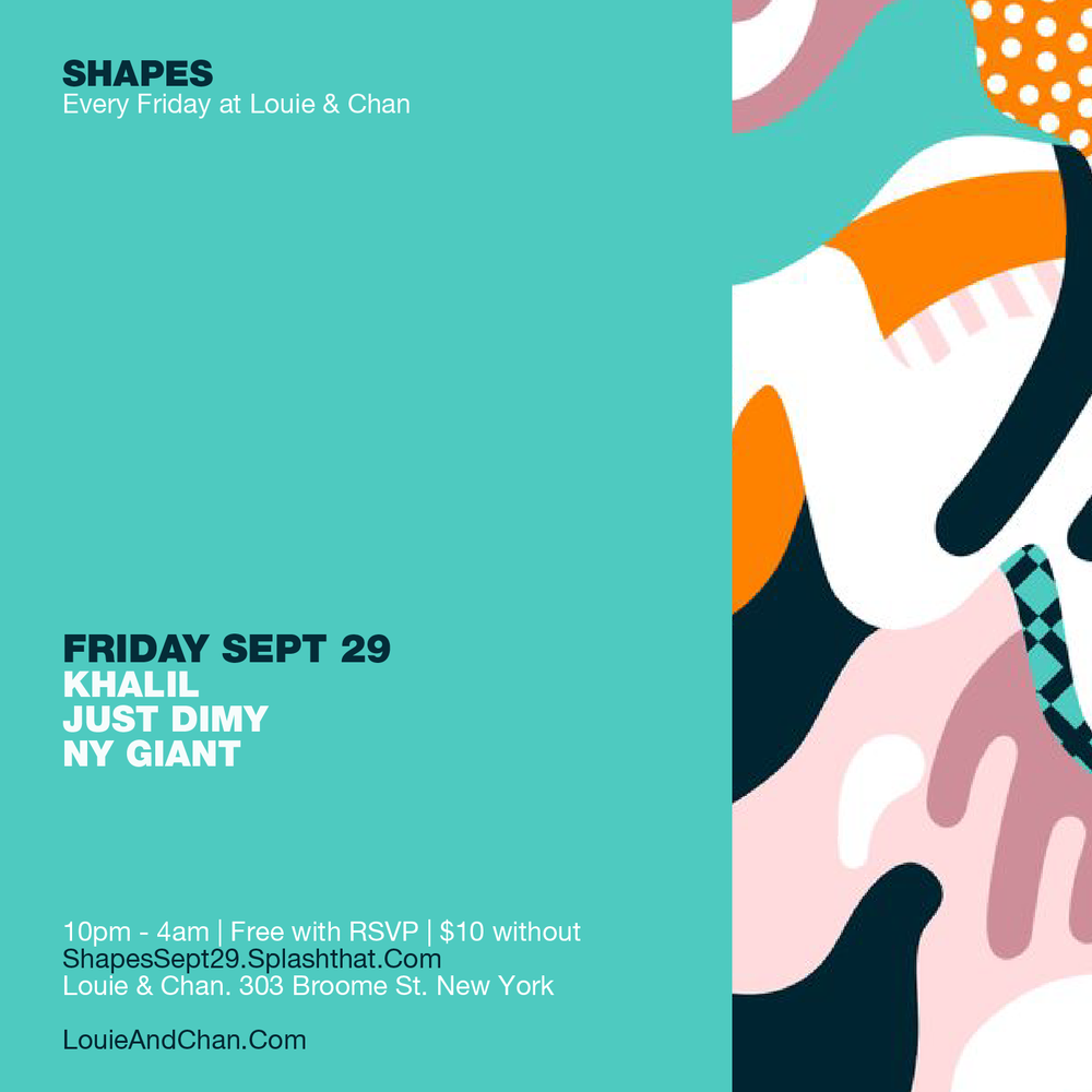 Shapes Sept 29.png
