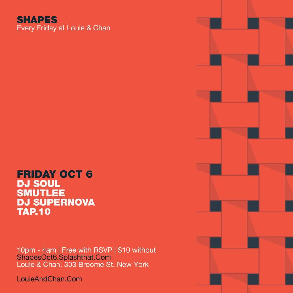 Shapes Oct6.png