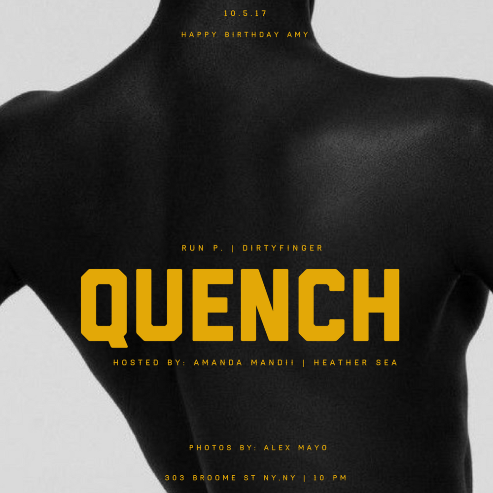 QUENCH | 10.5.17.png