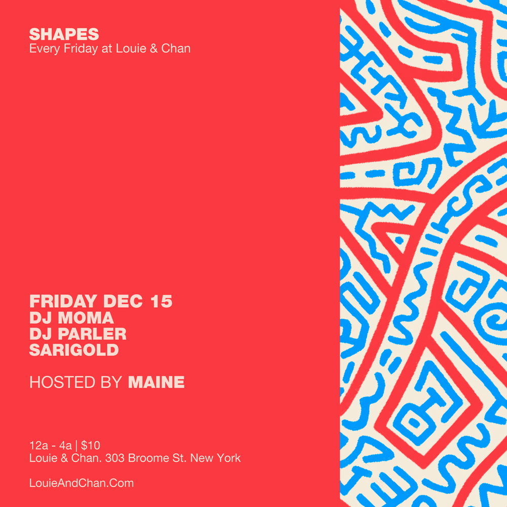 Shapes Dec15.png