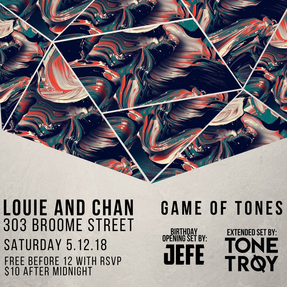 Game of tones 5.12.18.jpeg