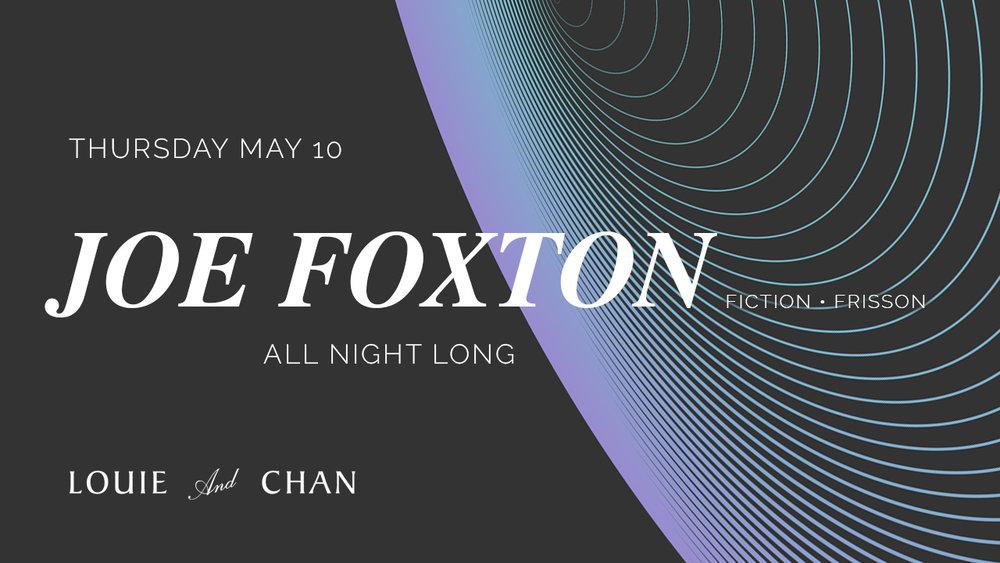Foxton.jpg