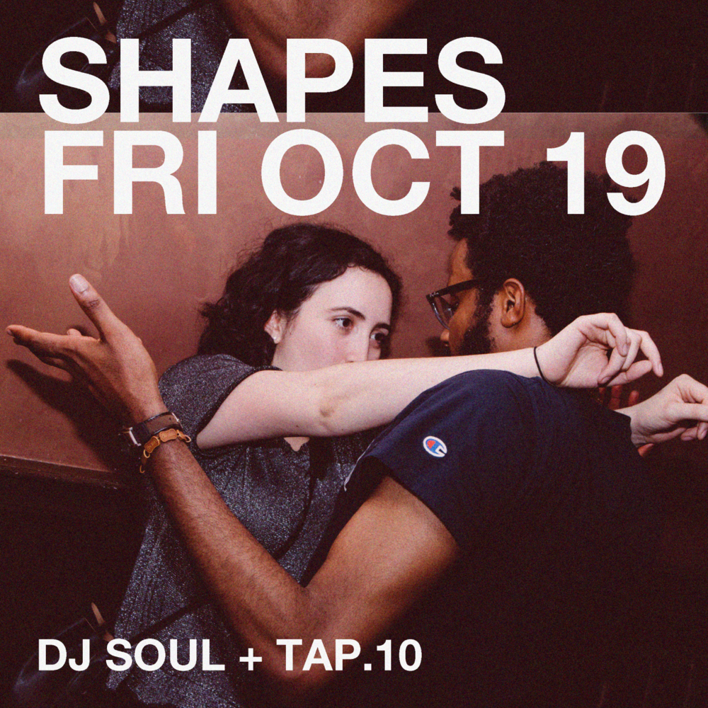 Shapes Oct19.png