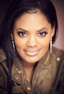 Director/producer Nzingha Stewart
