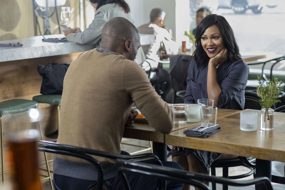 Oh those pesky pop-up exes: Chris makes Gabby reconsider dating new men