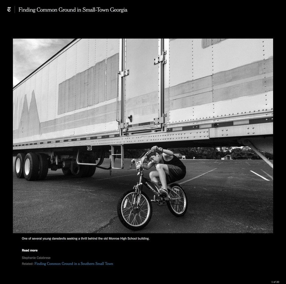 NYTLens_HometownSlideshow1.jpeg