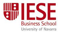 IESE Business School.jpg