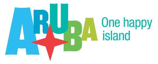 logo aruba-logo1-600x246.jpg