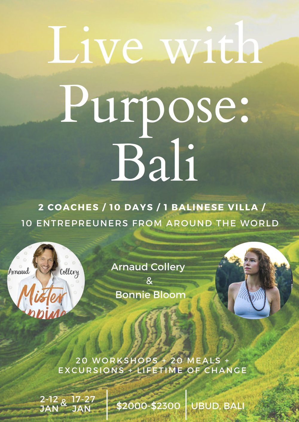 Bali Retreat Flyer.jpg