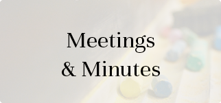 Meetings & Minutes | UK National Advisory Board on Impact Investing