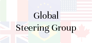 Global Impact Investment Steering Group | UK National Advisory Board on Impact Investing