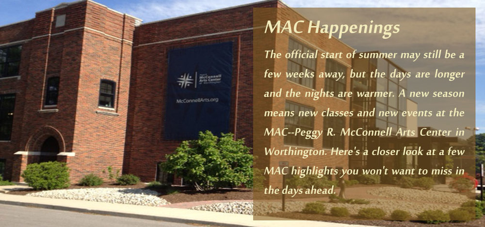 MAC-happenings.jpg