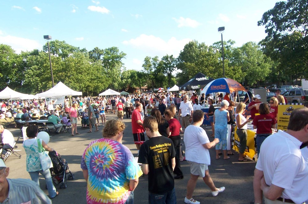 Taste-of-Worthington-1.jpg