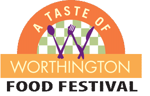 Taste-of-Worthington-logo