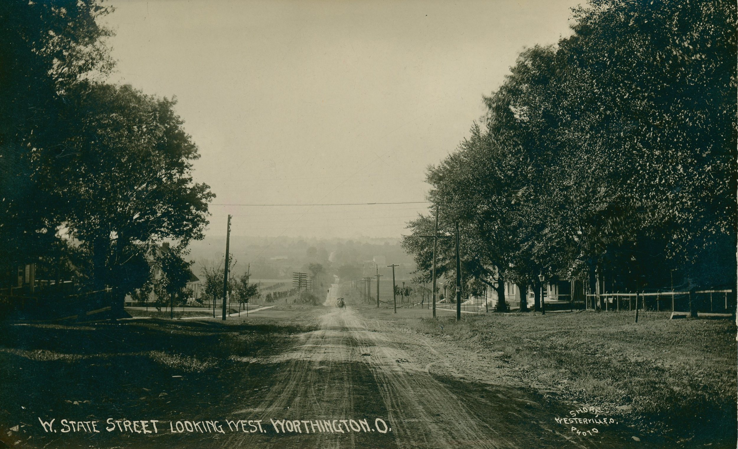 Worthington historical photo 1