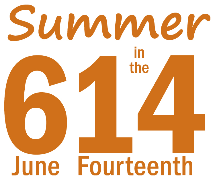 Summer614