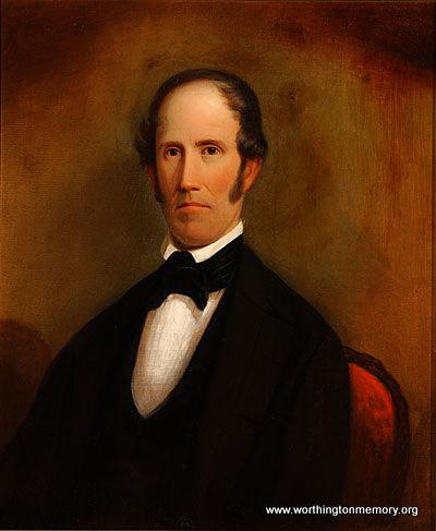 OJ portrait