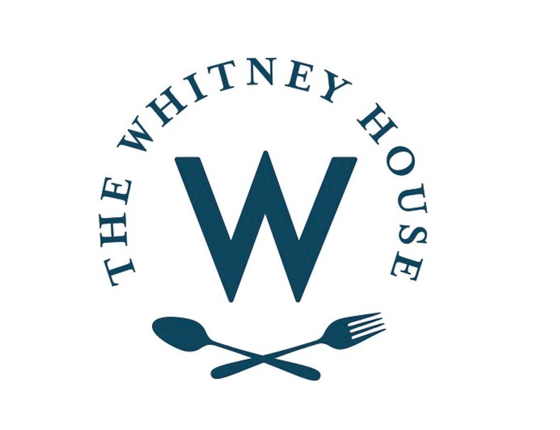 whitney house 3