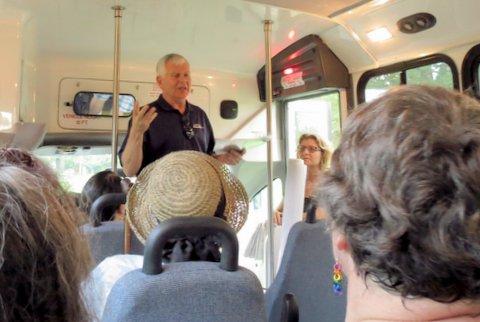bus tours 1